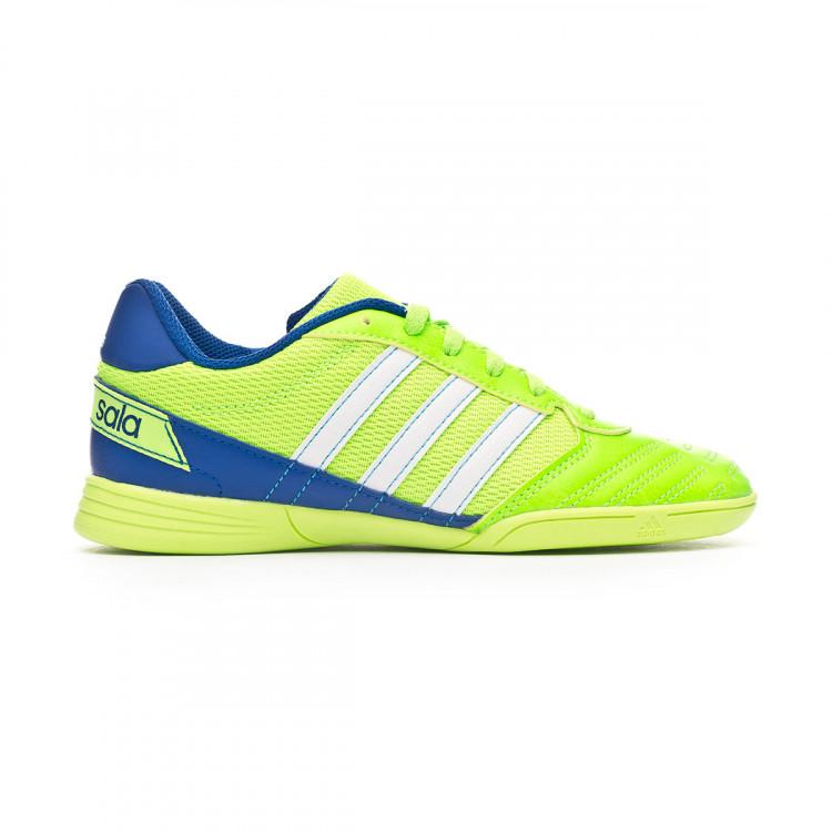 zapatilla-adidas-super-sala-j-solar-greenftwr-whiteteam-royal-blue-1.jpg