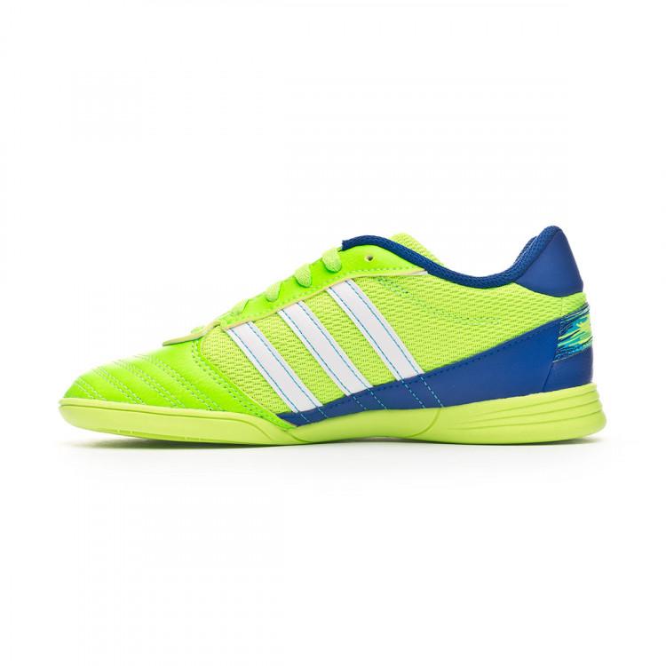 zapatilla-adidas-super-sala-j-solar-greenftwr-whiteteam-royal-blue-2.jpg