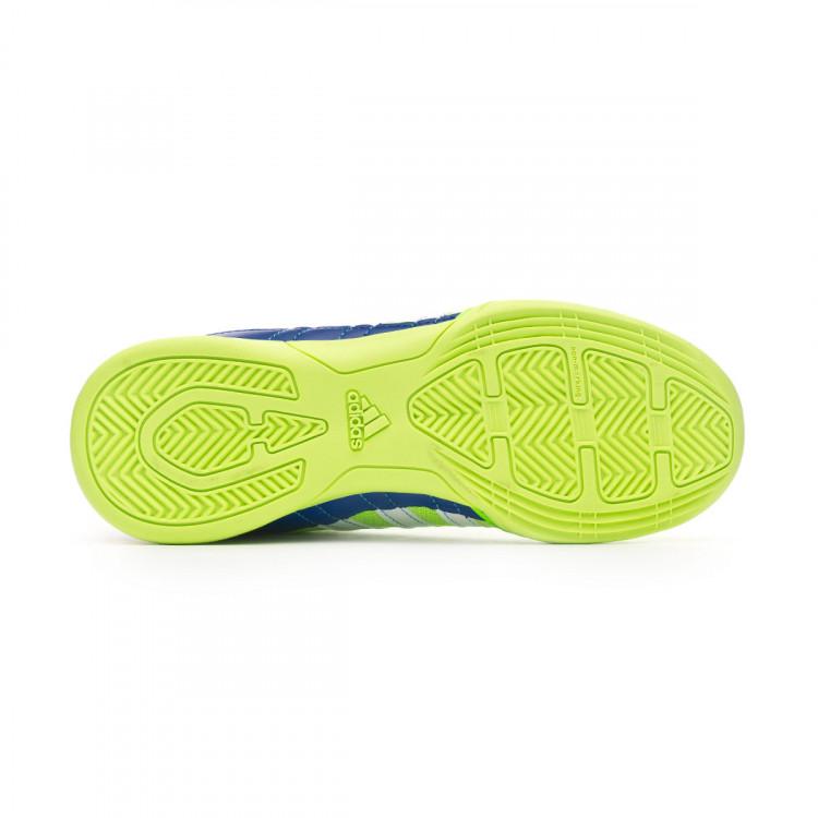 zapatilla-adidas-super-sala-j-solar-greenftwr-whiteteam-royal-blue-3.jpg