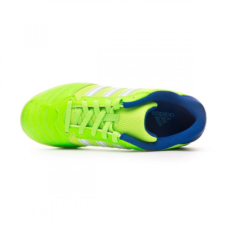 zapatilla-adidas-super-sala-j-solar-greenftwr-whiteteam-royal-blue-4.jpg