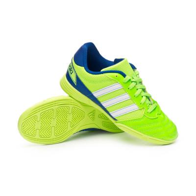 zapatilla-adidas-super-sala-j-solar-greenftwr-whiteteam-royal-blue-0.jpg