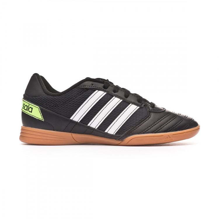 zapatilla-adidas-super-sala-j-core-blackftwr-whitesolar-green-1.jpg