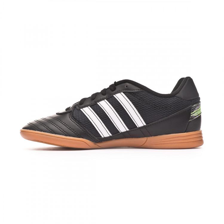 zapatilla-adidas-super-sala-j-core-blackftwr-whitesolar-green-2.jpg