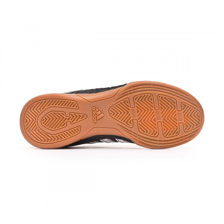 zapatilla-adidas-super-sala-j-core-blackftwr-whitesolar-green-3.jpg