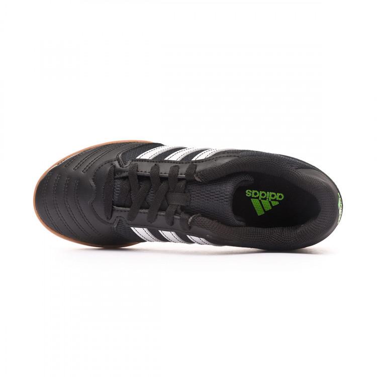 zapatilla-adidas-super-sala-j-core-blackftwr-whitesolar-green-4.jpg