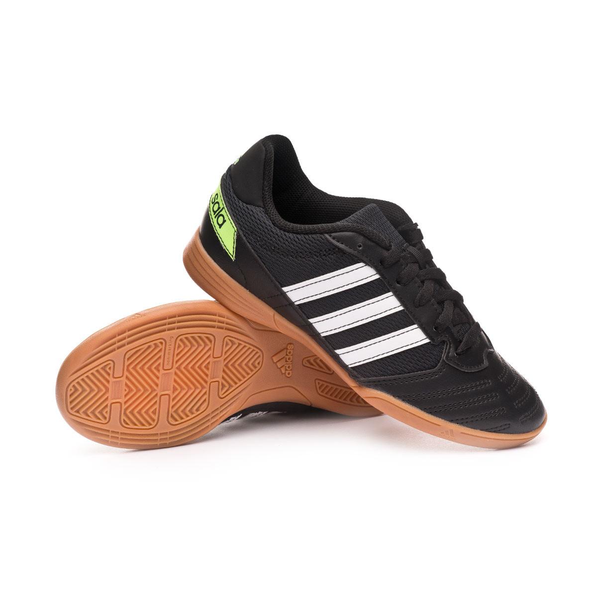 scarpe calcetto adidas sala