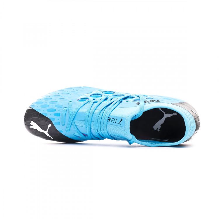bota-puma-future-5.3-netfit-fgag-luminous-blue-nrgy-blue-puma-black-pink-alert-4.jpg
