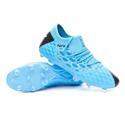 bota-puma-future-5.3-netfit-fgag-luminous-blue-nrgy-blue-puma-black-pink-alert-0.jpg