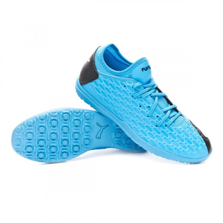 zapatilla-puma-future-5.4-turf-luminous-blue-nrgy-blue-puma-black-pink-alert-0.jpg