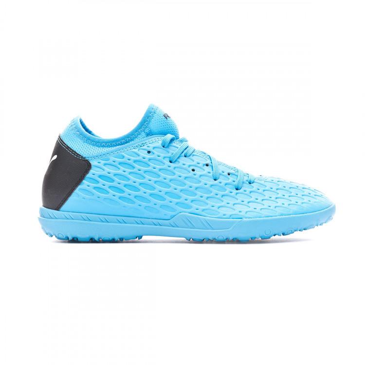 zapatilla-puma-future-5.4-turf-luminous-blue-nrgy-blue-puma-black-pink-alert-1.jpg