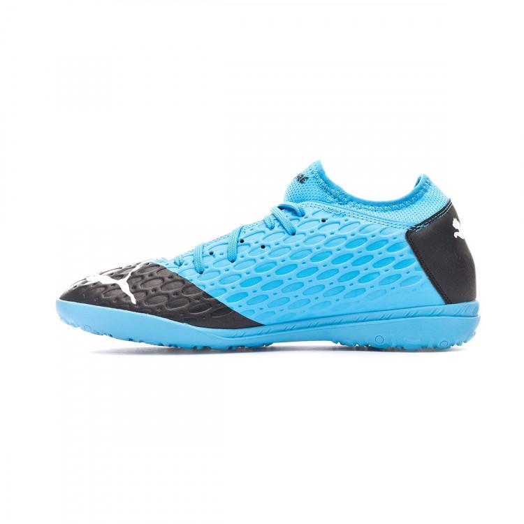 zapatilla-puma-future-5.4-turf-luminous-blue-nrgy-blue-puma-black-pink-alert-2.jpg