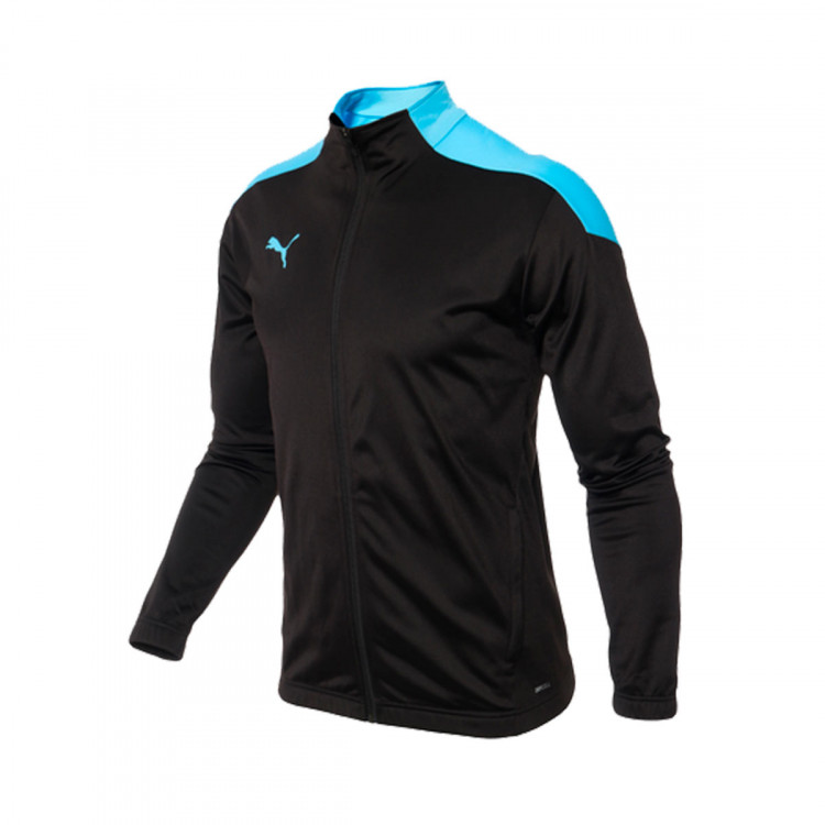 chaqueta-puma-ftblnxt-track-jacket-puma-black-luminous-blue-0.jpg