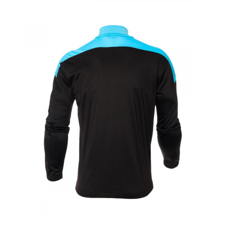 chaqueta-puma-ftblnxt-track-jacket-puma-black-luminous-blue-1.jpg