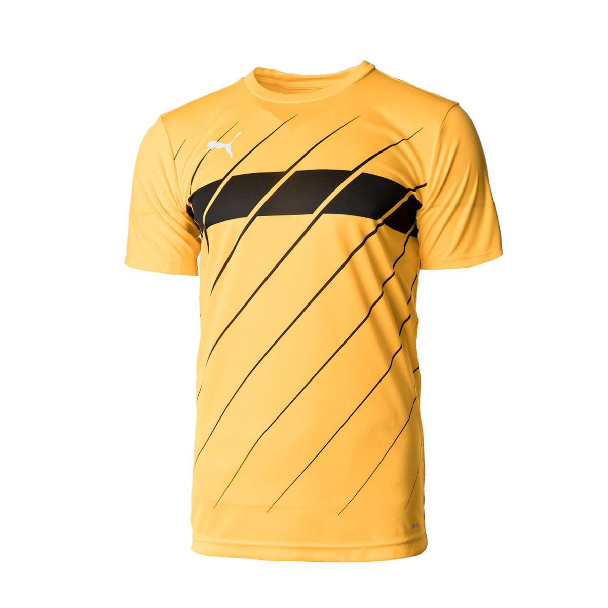 Puma ftblPLAY Graphic Shirt Jersey