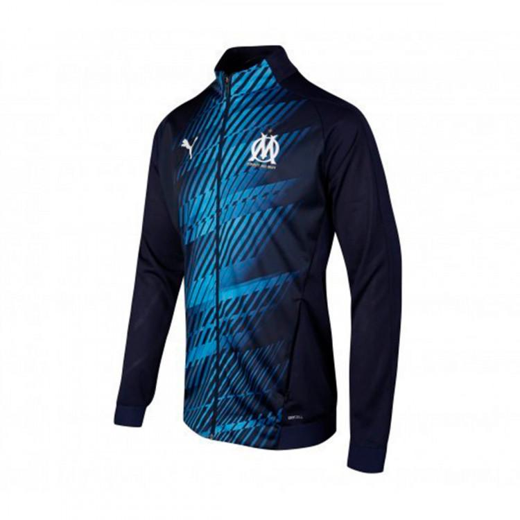 chaqueta-puma-om-stad.-jacket-wo-sponsor-peacoat-0.jpg