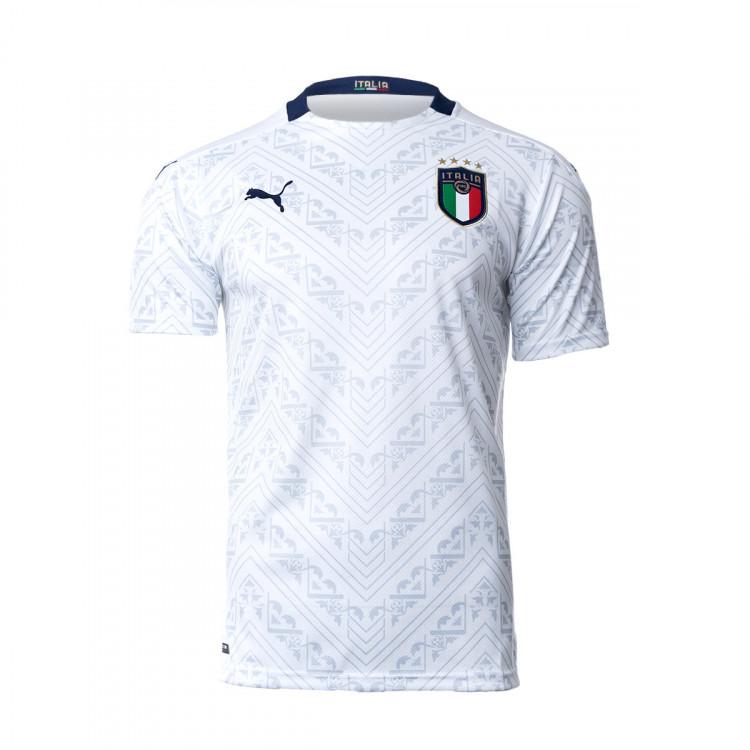 camiseta-puma-italia-shirt-replica-puma-white-peacoat-1.jpg