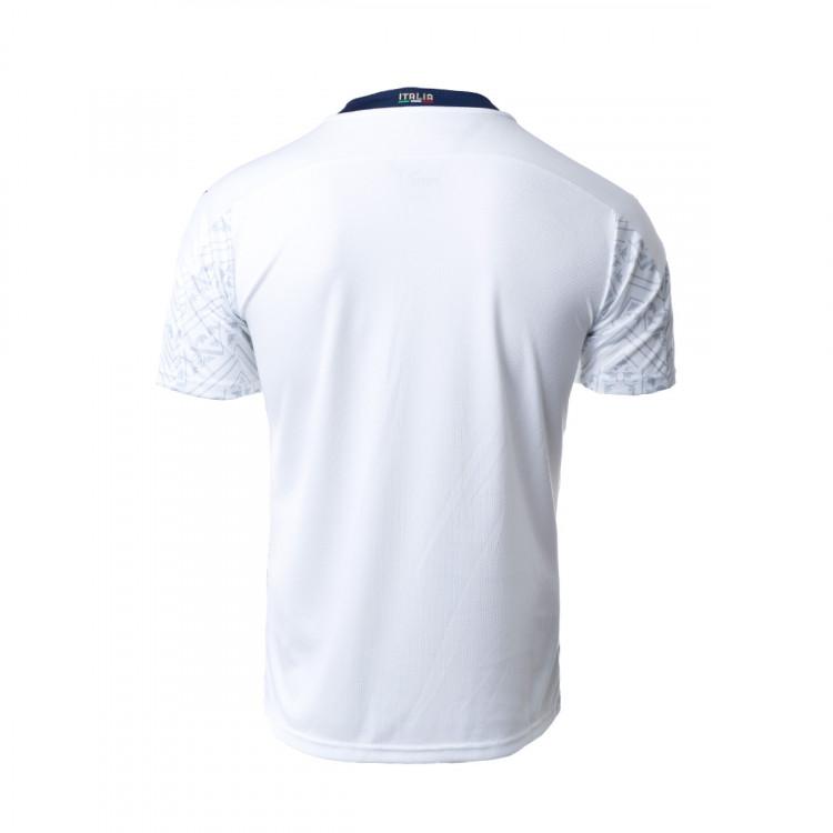 camiseta-puma-italia-shirt-replica-puma-white-peacoat-2.jpg