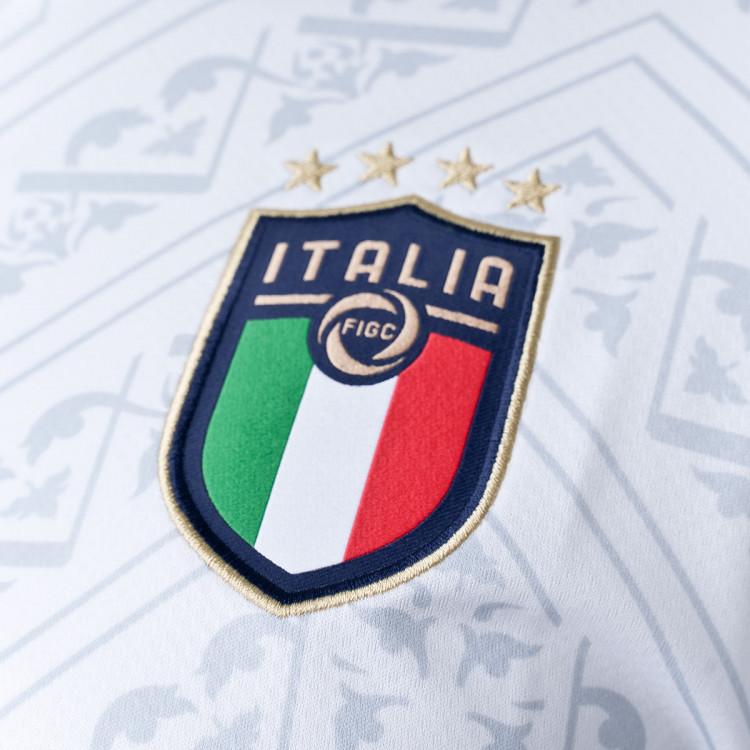 camiseta-puma-italia-shirt-replica-puma-white-peacoat-3.jpg