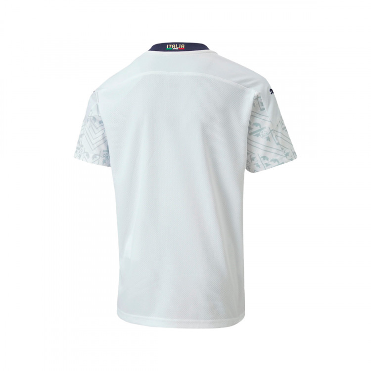 camiseta-puma-figc-away-shirt-replica-nino-puma-white-peacoat-1.jpg