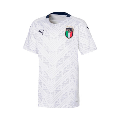 camiseta-puma-figc-away-shirt-replica-nino-puma-white-peacoat-0.jpg