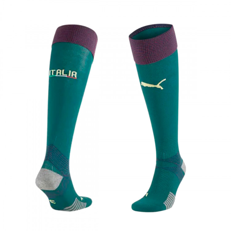 medias-puma-team-figc-third-replica-socks-ponderosa-pine-peacoat-0.jpg