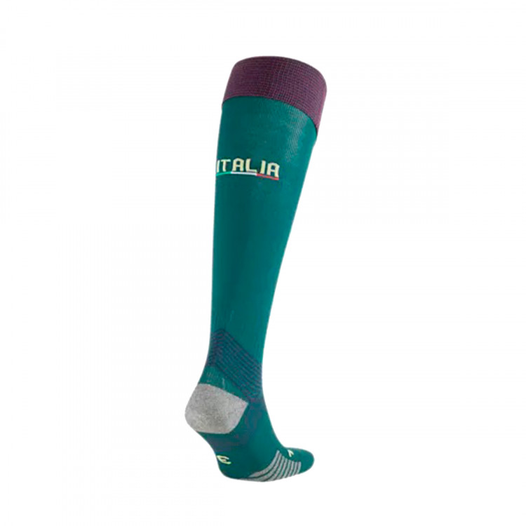 medias-puma-team-figc-third-replica-socks-ponderosa-pine-peacoat-1.jpg