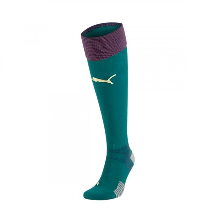 medias-puma-team-figc-third-replica-socks-ponderosa-pine-peacoat-2.jpg