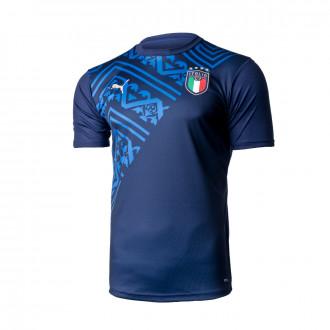 Abbigliamento ufficiale delle nazionali di calcio Negozio