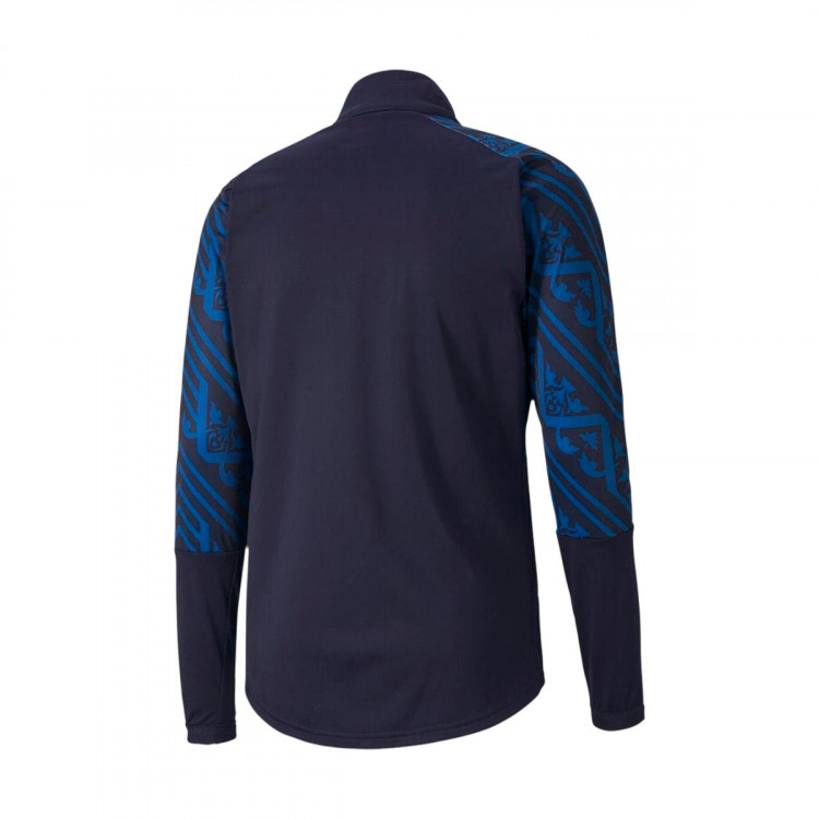 chaqueta-puma-figc-stadium-away-jacket-peacoat-team-power-blue-1.jpg
