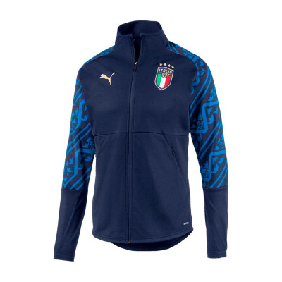 chaqueta-puma-figc-stadium-away-jacket-peacoat-team-power-blue-0.jpg