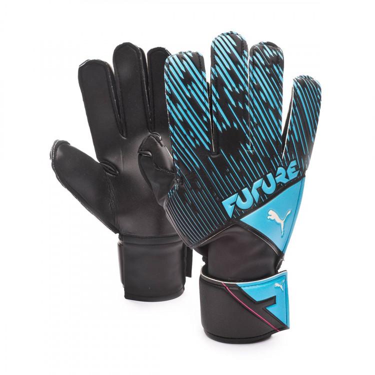 guante-puma-future-grip-4-rc-luminous-blue-puma-black-pink-alert-puma-whit-0.jpg