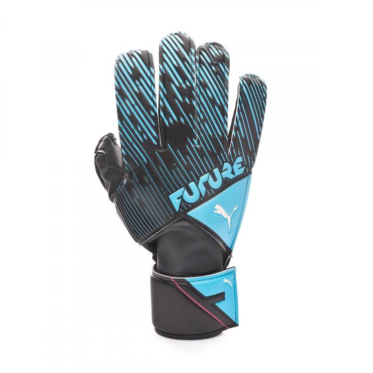 guante-puma-future-grip-4-rc-luminous-blue-puma-black-pink-alert-puma-whit-1.jpg