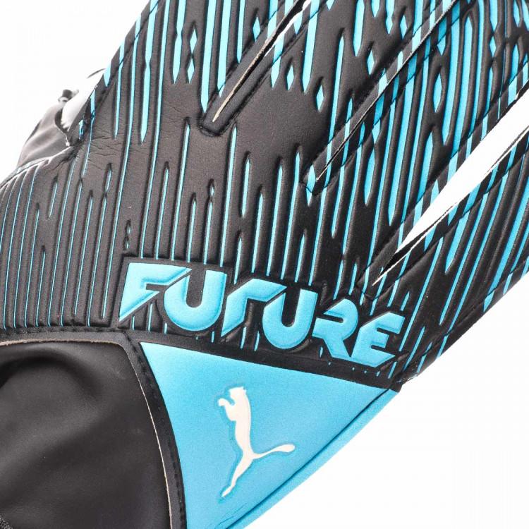 guante-puma-future-grip-4-rc-luminous-blue-puma-black-pink-alert-puma-whit-4.jpg
