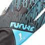 Guante FUTURE Grip 4 RC Luminous Blue-Puma Black-Pink Alert-Puma Whit