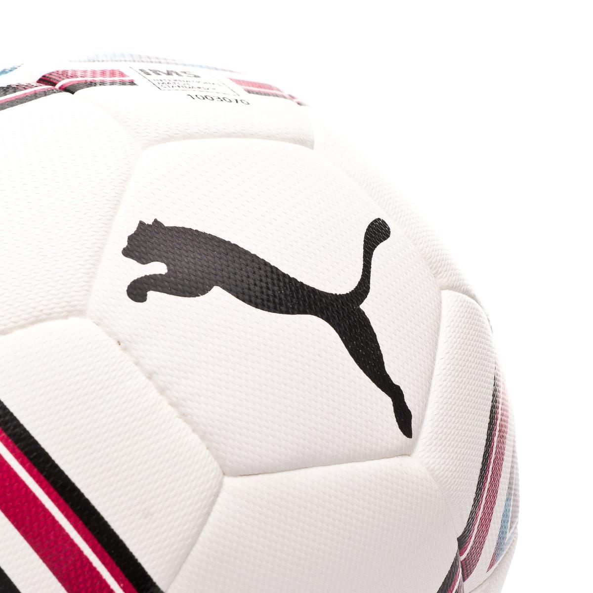 boutique puma football