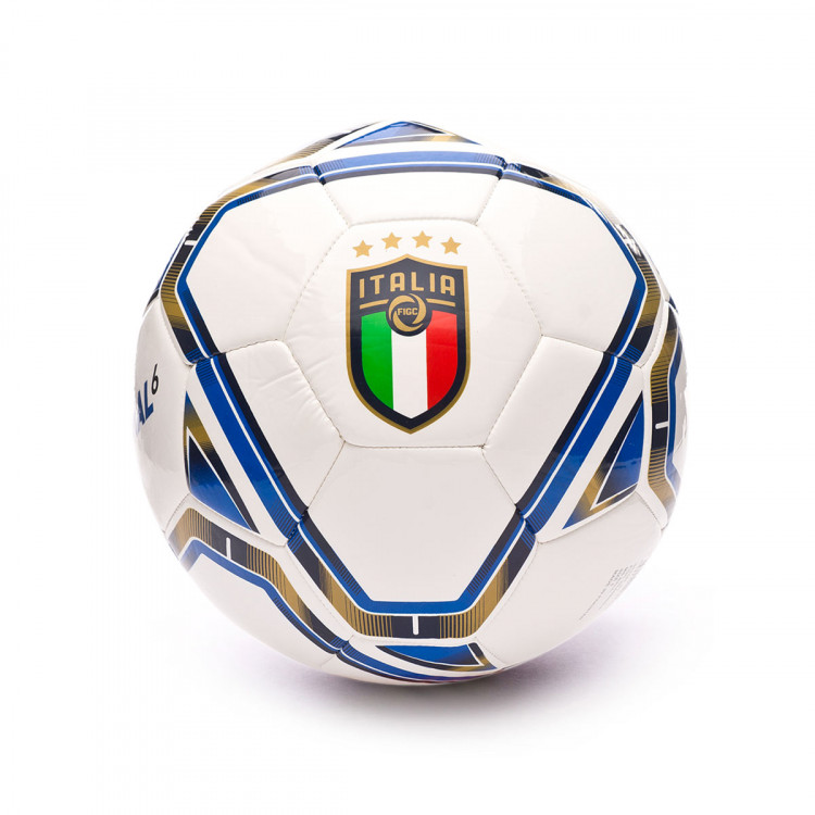 balon-puma-figc-training-6-ms-ball-bright-white-team-power-blue-peacoat-puma-tea-0.jpg