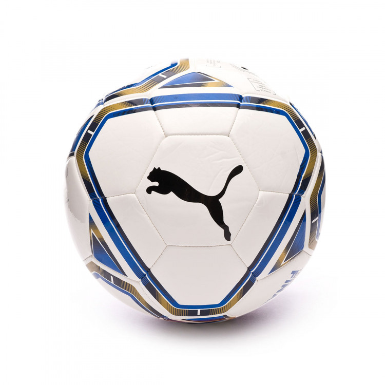 balon-puma-figc-training-6-ms-ball-bright-white-team-power-blue-peacoat-puma-tea-2.jpg