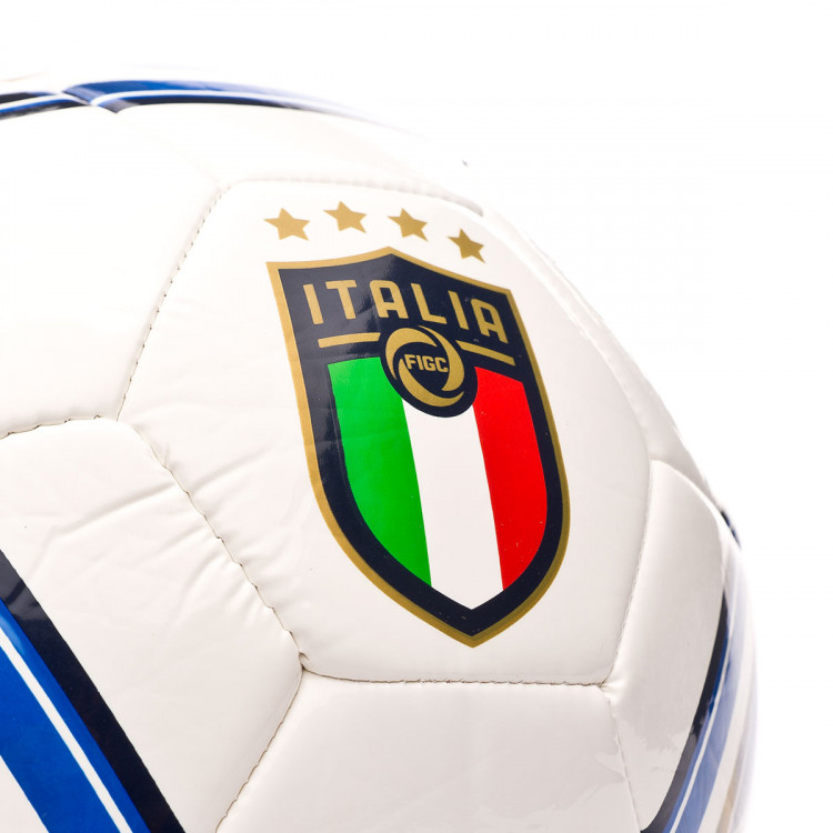 balon-puma-figc-training-6-ms-ball-bright-white-team-power-blue-peacoat-puma-tea-4.jpg