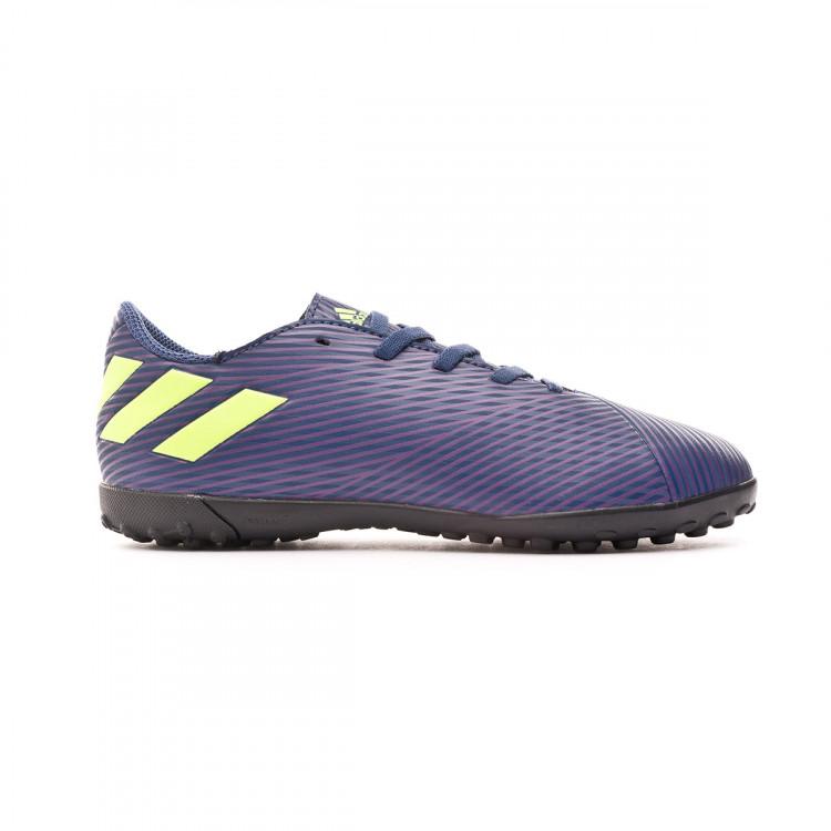 zapatilla-adidas-nemeziz-messi-19.4-turf-nino-tech-indigosignal-greenglory-purple-1.jpg