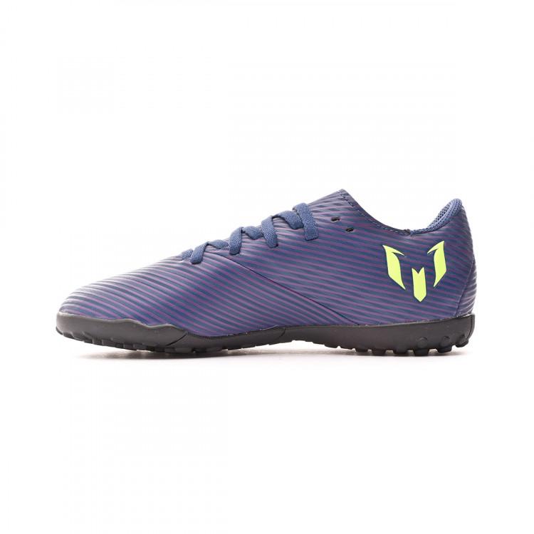 zapatilla-adidas-nemeziz-messi-19.4-turf-nino-tech-indigosignal-greenglory-purple-2.jpg