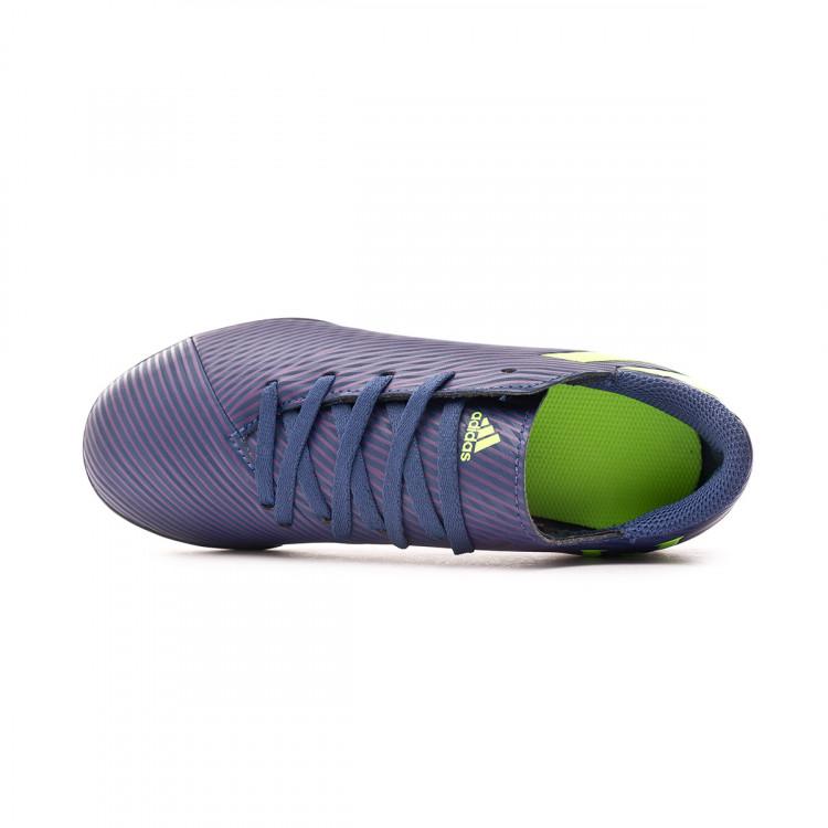 zapatilla-adidas-nemeziz-messi-19.4-turf-nino-tech-indigosignal-greenglory-purple-4.jpg