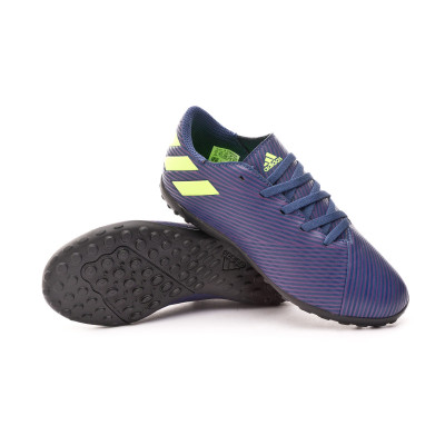 zapatilla-adidas-nemeziz-messi-19.4-turf-nino-tech-indigosignal-greenglory-purple-0.jpg