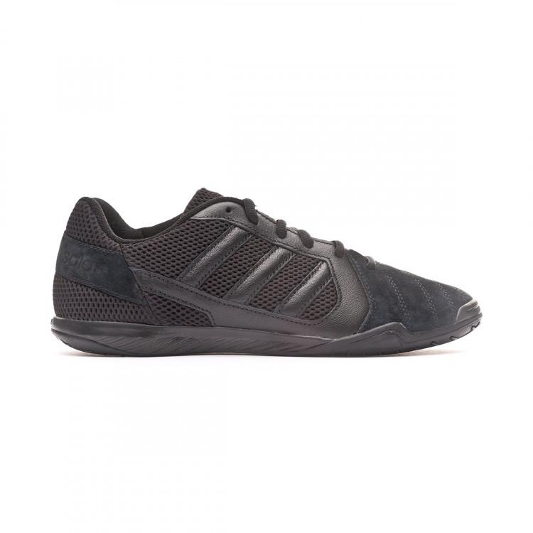 zapatilla-adidas-top-sala-lux-black-1.jpg