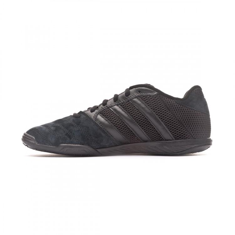 zapatilla-adidas-top-sala-lux-black-2.jpg