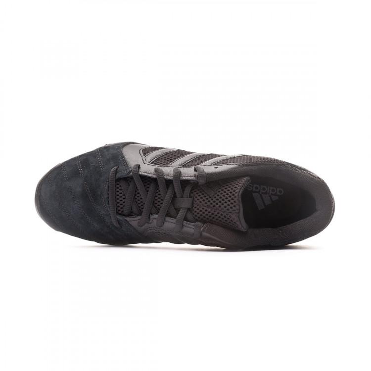 zapatilla-adidas-top-sala-lux-black-4.jpg