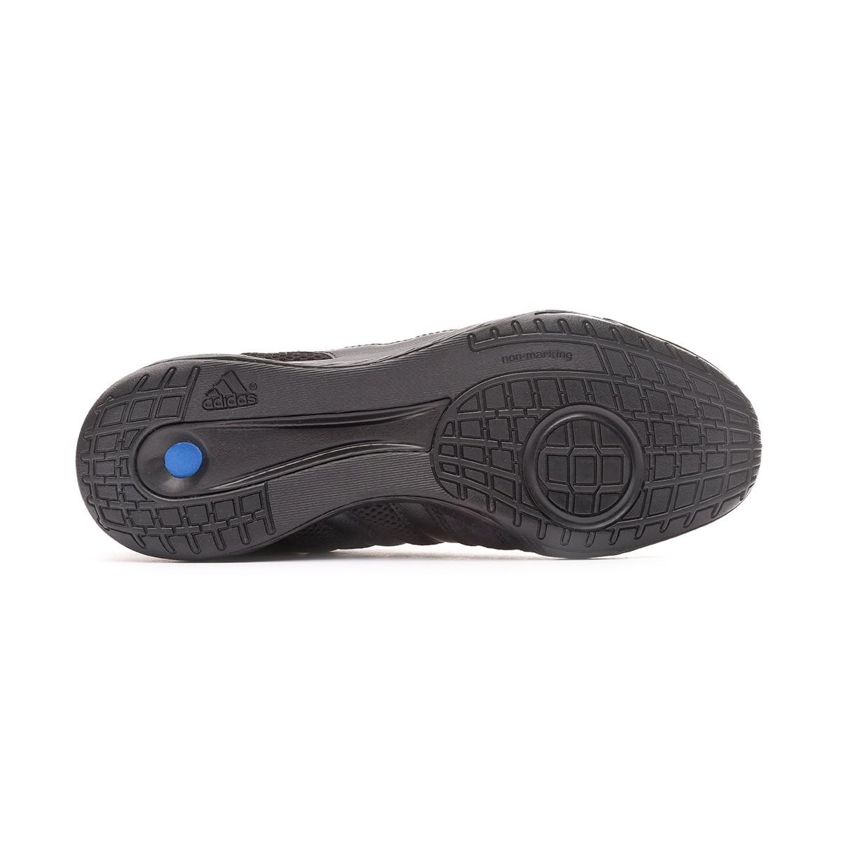 Bon Marché Adidas Ii Cuir Liftstyle Chaussures Vente De Pays