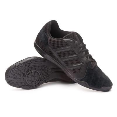 zapatilla-adidas-top-sala-lux-black-0.jpg