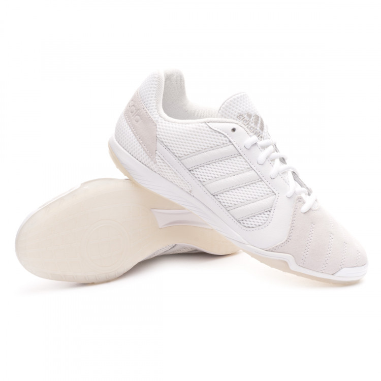 adidas top sala zapatillas