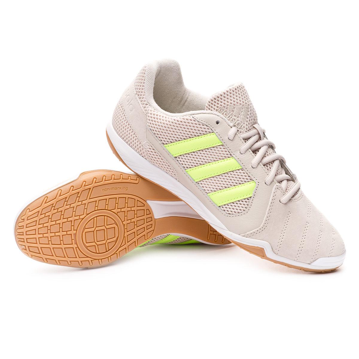 Chaussure de futsal adidas Top Sala Lux