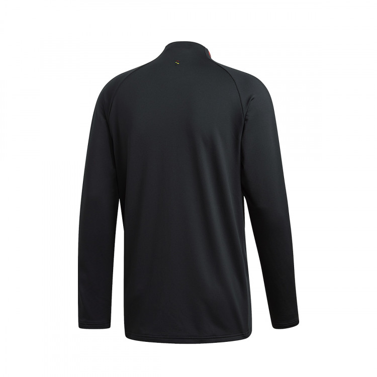 chaqueta-adidas-belgica-prematch-2019-2020-black-1.jpg